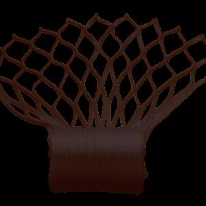 LITE-NET Unterirdische Bewässerung biologisch Abbaubar