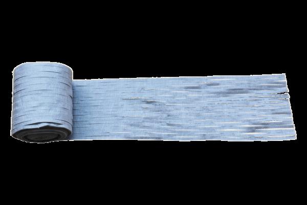 Textile Wasserspeicher aus dauerhaftem Flies für unterirdische Bewässerung - LITE-NET PP Polypropylen